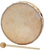Muziek tamboerijn