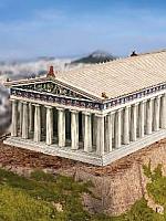 Parthenon 1 : 160