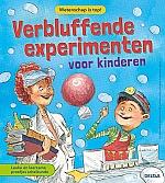 Verbluffende experimenten