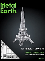 Metal Earth Eiffeltoren