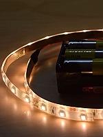 Santa Fe slaapwagen LED verlichtingsset