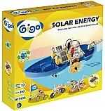 Gigo 7345 - Solar Energy | vanaf 8 jaar