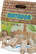 Matador - Baby Architect | vanaf 1,5 jaar