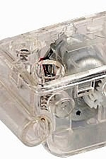 1114-W85-E1K Stroomgenerator
