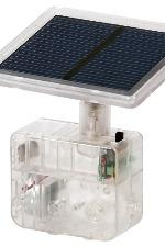 7362-W85-A1 Solar paneel 4,5 V
