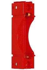 7050-W85-4RB Batterijoplader 1,5 V