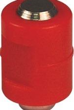 7344-W85-C1R Pin met geleiding
