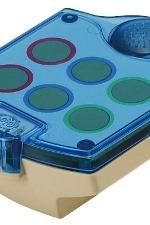 7328-W85-D1 Remote controller