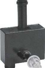 1155-W85-I3DN Eenrichting schakelaar