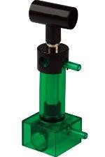 1156-W85-D1G Korte cylinder