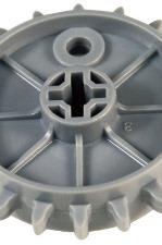 3569-W10-D1S Kettingwiel middel