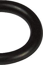 R12-O8S Ring klein
