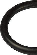 R12-O7S Ring middel