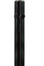 9060-W10-B1D As 6 cm