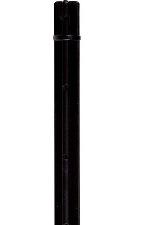 7061-W10-Q1D As 7 cm