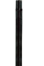 7026-W10-K1D As 10 cm