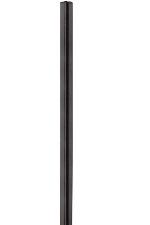 7026-W10-P1D As 15 cm
