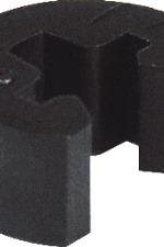 3620-W10-A1D Tandwielklem