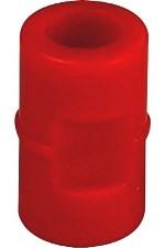 7061-W10-C1R Pin