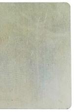 M31#7363-1 Magnesiumplaatje