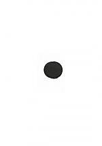Schijfmagneet klein 10 x 7 mm | vanaf 5 jaar