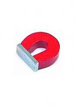 Hoefijzer magneet 12 | vanaf 8 jaar