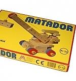 Matador Ki 3+ aanvulset nr 3A | vanaf 3 jaar
