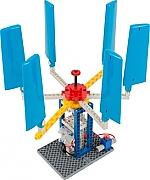 Gigo 1239 - Windenergie