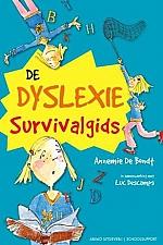 De Dyslexie Survivalgids | 7 - 12 jaar