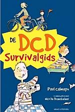 De DCD Survivalgids | 8 - 12 jaar