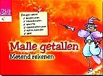 Malle Getallen - Metend Rekenen | 7 - 11 jaar