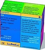 ZooBooKoo Grammatica groep 6 t/m 8