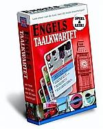 Taalkwartet Engels | vanaf 9 jaar