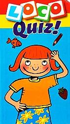 Loco Quiz! | Groep 1 - 2