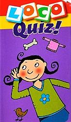 Loco Quiz! | Groep 5