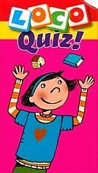 Loco Quiz! | Groep 7