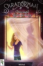 Saranormaal - Omringd door geesten | 10 - 13 jaar