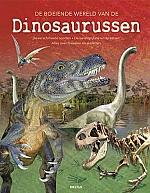 De boeiende wereld van de dinosaurussen | vanaf 12 jaar