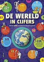 De wereld in cijfers | 8 - 12 jaar