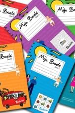 Mijn Boek - Totaalpakket | Groep 1 t/m. 8
