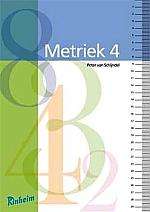 Metriek 4 | Groep 4