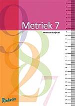 Metriek 7 | Groep 7