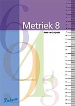 Metriek 8 | Groep 8