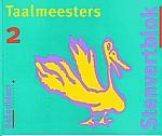 Taalmeesters 2 | Groep 4