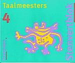 Taalmeesters 4 | Groep 6