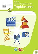 Van beeld en geluid tot film | Groep 5 - 6