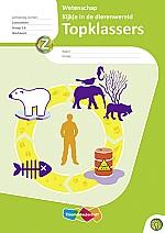 Kijkje in de dierenwereld | Groep 5 - 6