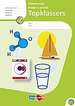 Ontdek de wetenschap | Groep 5 - 6