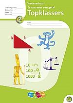 Er was eens een getal | Groep 5 - 6