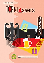 Duits (incl. audio cd) Groep 7 - 8 + VO